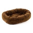 Donut Bed Urban Animal