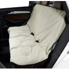 Granite Luxury Seat Cover