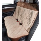 Pebble Cross Country Back Seat Cover