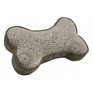 Sofa Toss Pillow Chantilly One Size