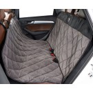 Ash Cross Country Hammock Seat Cover