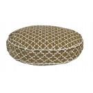 Super Soft Round Cedar Lattice