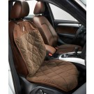 Hickory Cross Country Front Seat Protector
