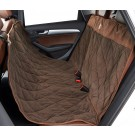 Hickory Cross Country Hammock Seat Cover